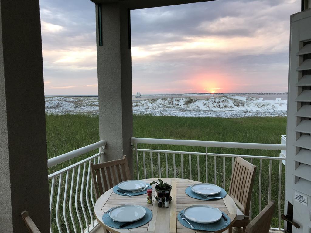 OdysSea at Destin Pointe House/Cottage rental in Destin Beach House Rentals in Destin Florida - #15