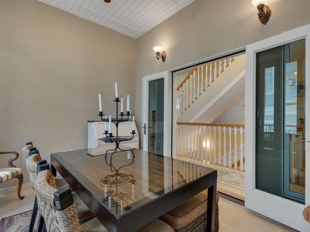 OdysSea at Destin Pointe House/Cottage rental in Destin Beach House Rentals in Destin Florida - #17