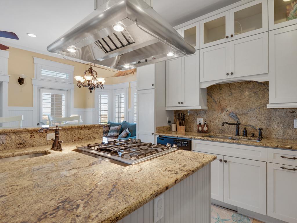 OdysSea at Destin Pointe House/Cottage rental in Destin Beach House Rentals in Destin Florida - #20