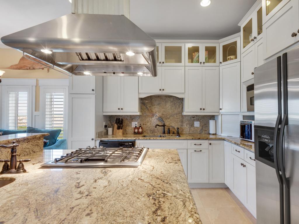 OdysSea at Destin Pointe House/Cottage rental in Destin Beach House Rentals in Destin Florida - #21