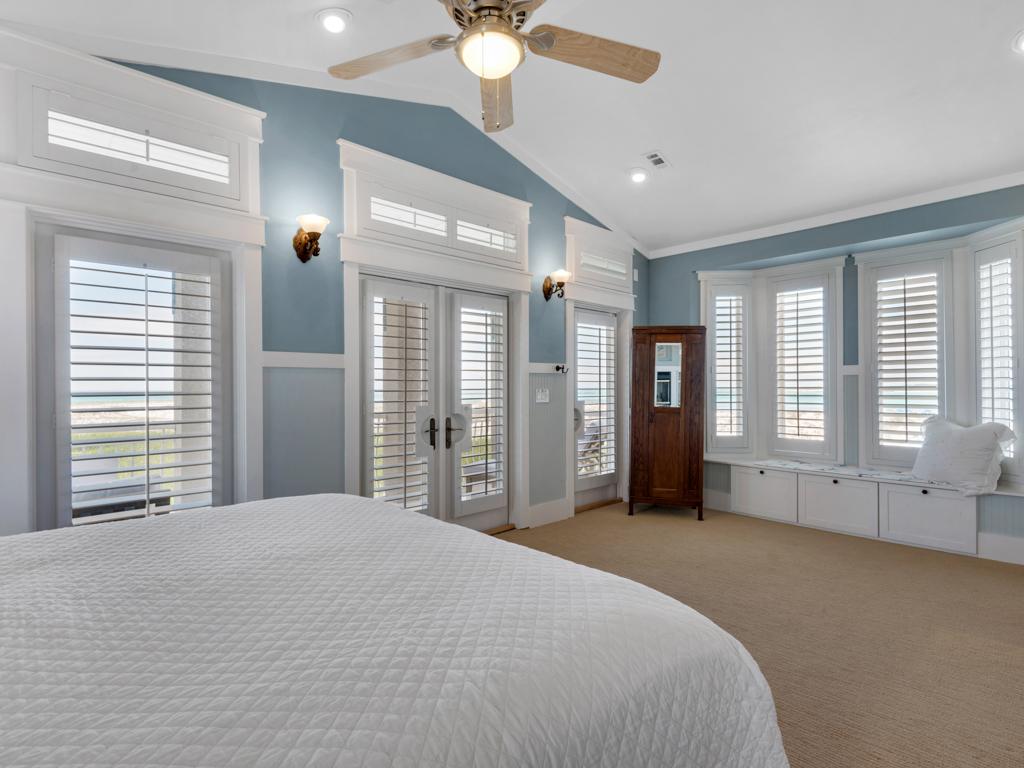 OdysSea at Destin Pointe House/Cottage rental in Destin Beach House Rentals in Destin Florida - #24