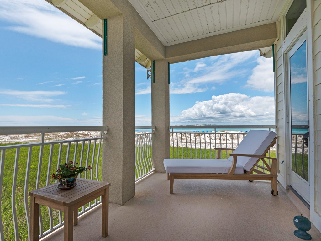 OdysSea at Destin Pointe House/Cottage rental in Destin Beach House Rentals in Destin Florida - #27