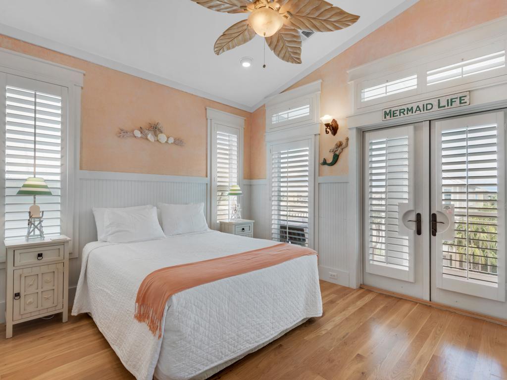 OdysSea at Destin Pointe House/Cottage rental in Destin Beach House Rentals in Destin Florida - #33