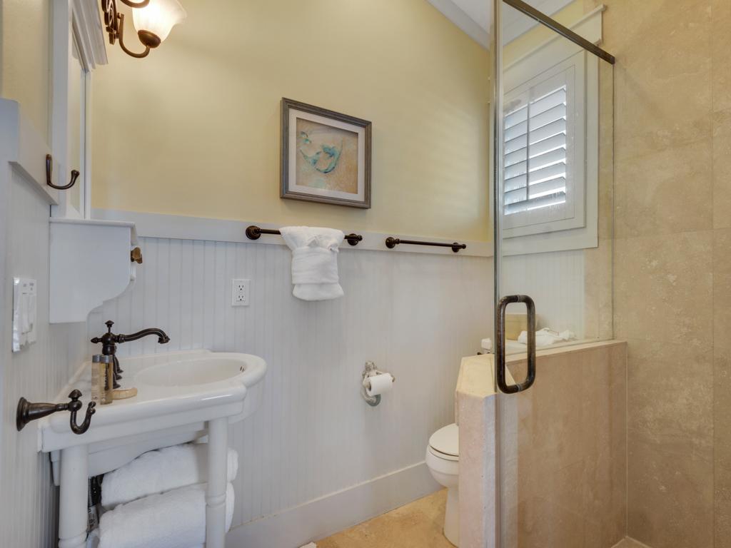 OdysSea at Destin Pointe House/Cottage rental in Destin Beach House Rentals in Destin Florida - #38