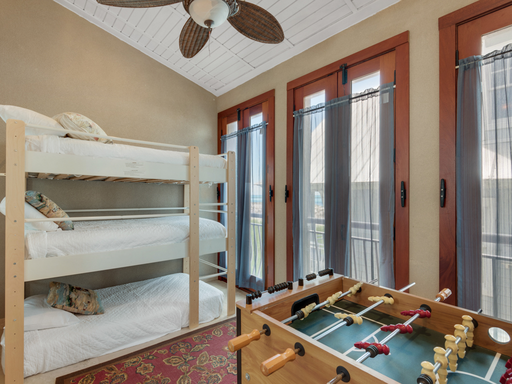 OdysSea at Destin Pointe House/Cottage rental in Destin Beach House Rentals in Destin Florida - #39