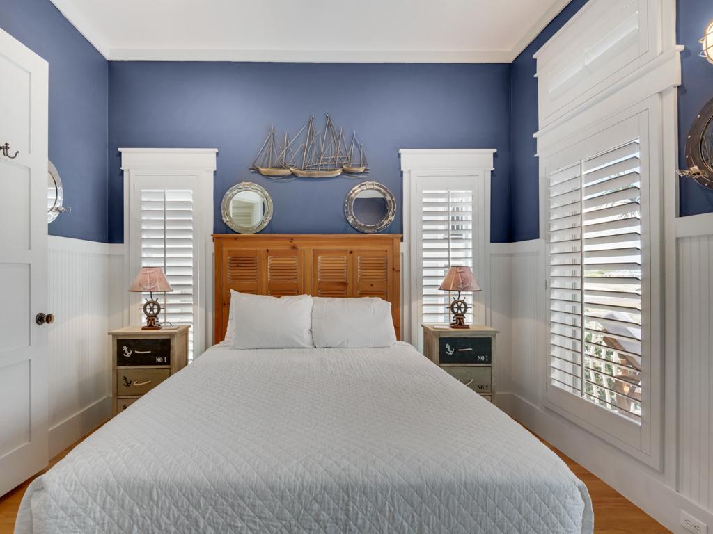 OdysSea at Destin Pointe House/Cottage rental in Destin Beach House Rentals in Destin Florida - #42