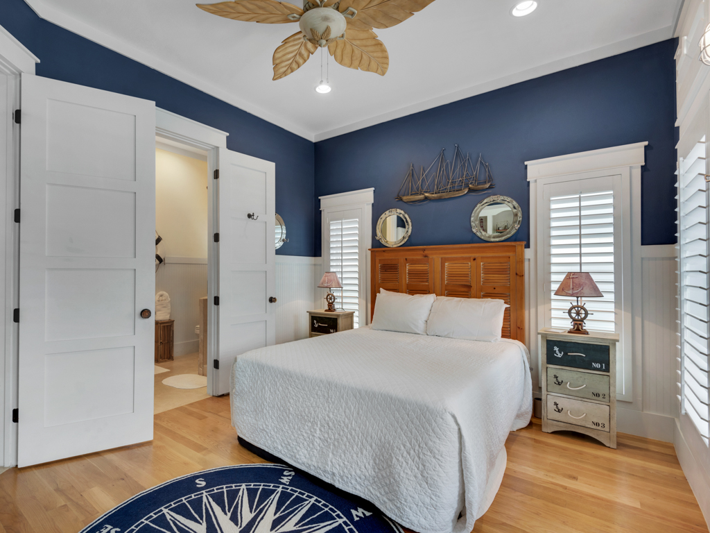 OdysSea at Destin Pointe House/Cottage rental in Destin Beach House Rentals in Destin Florida - #44