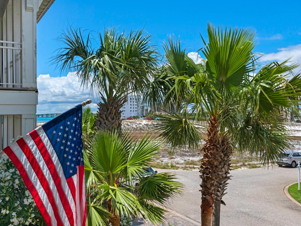 OdysSea at Destin Pointe House/Cottage rental in Destin Beach House Rentals in Destin Florida - #46