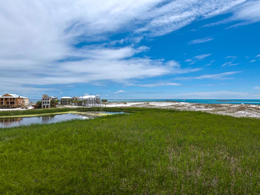 OdysSea at Destin Pointe House/Cottage rental in Destin Beach House Rentals in Destin Florida - #48