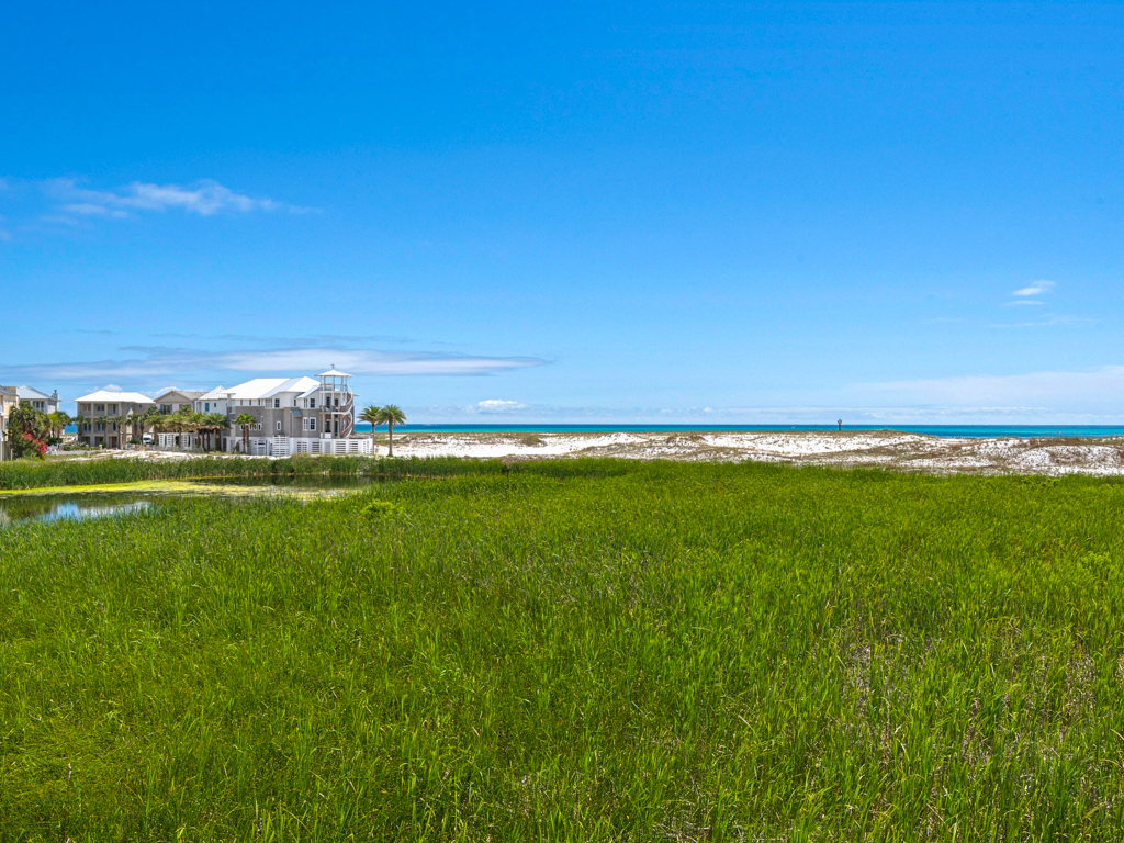 OdysSea at Destin Pointe House/Cottage rental in Destin Beach House Rentals in Destin Florida - #49