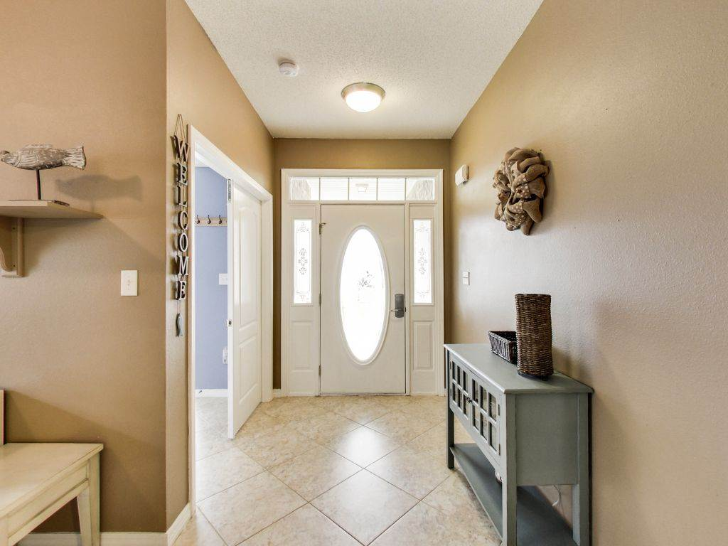 Once Upon a Tide House/Cottage rental in Destin Beach House Rentals in Destin Florida - #2