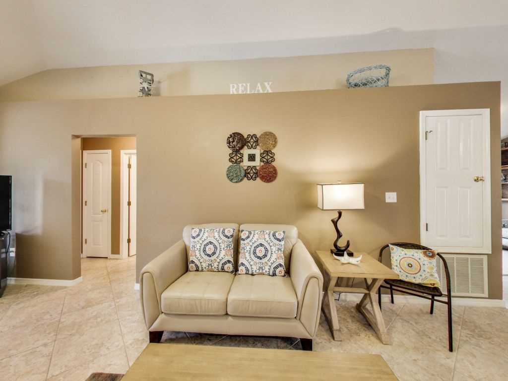 Once Upon a Tide House/Cottage rental in Destin Beach House Rentals in Destin Florida - #6