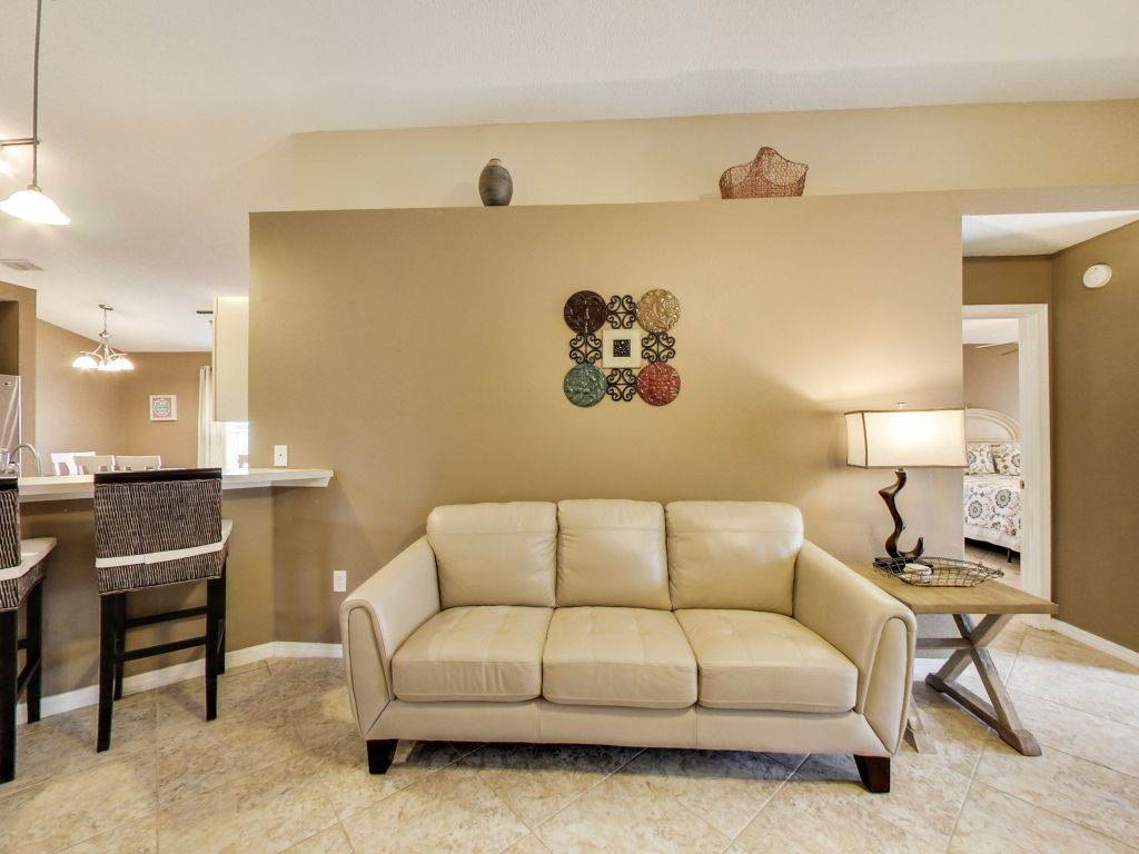 Once Upon a Tide House/Cottage rental in Destin Beach House Rentals in Destin Florida - #7
