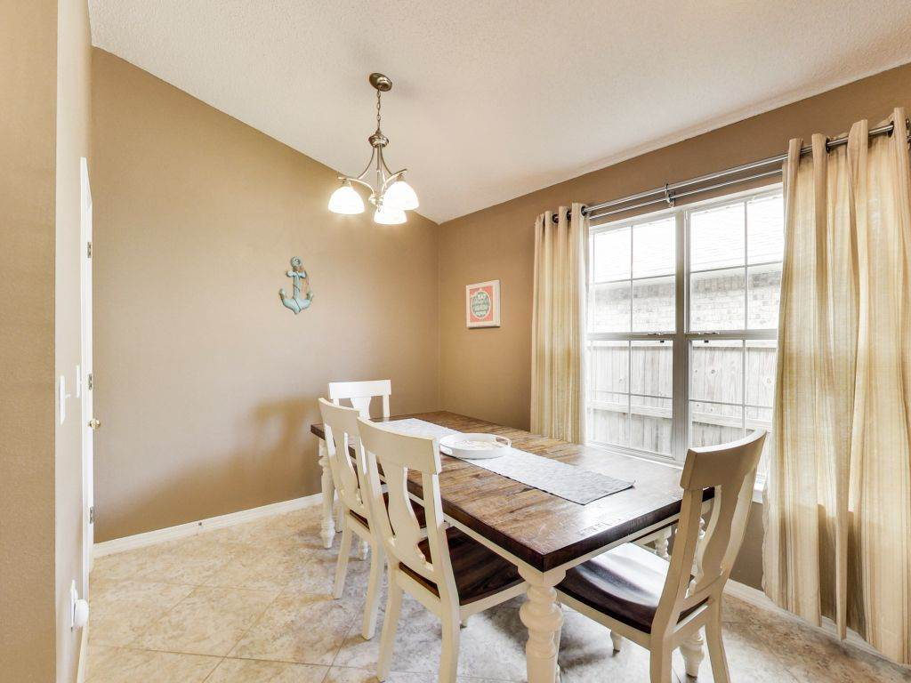 Once Upon a Tide House/Cottage rental in Destin Beach House Rentals in Destin Florida - #9