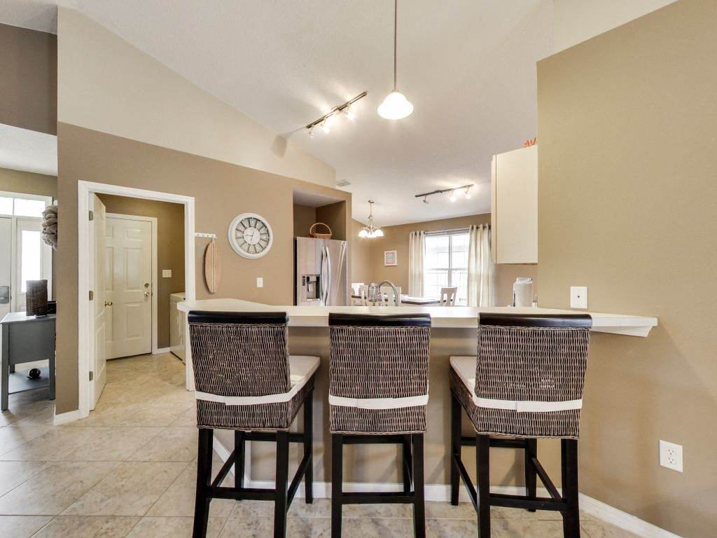Once Upon a Tide House/Cottage rental in Destin Beach House Rentals in Destin Florida - #10