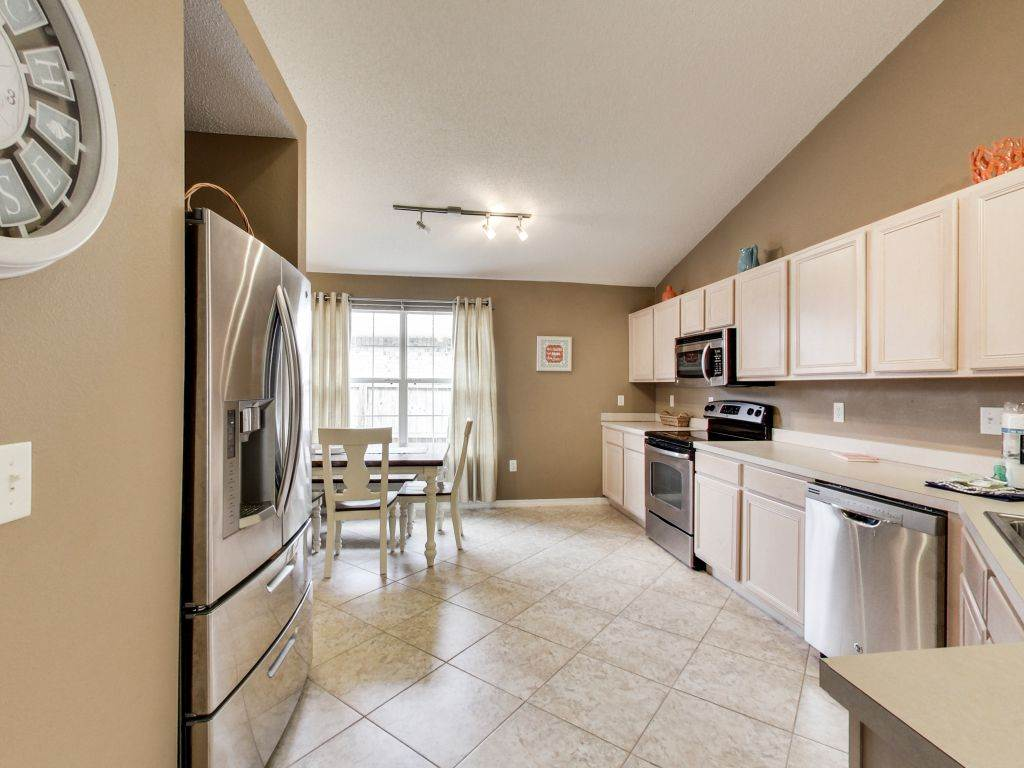Once Upon a Tide House/Cottage rental in Destin Beach House Rentals in Destin Florida - #11