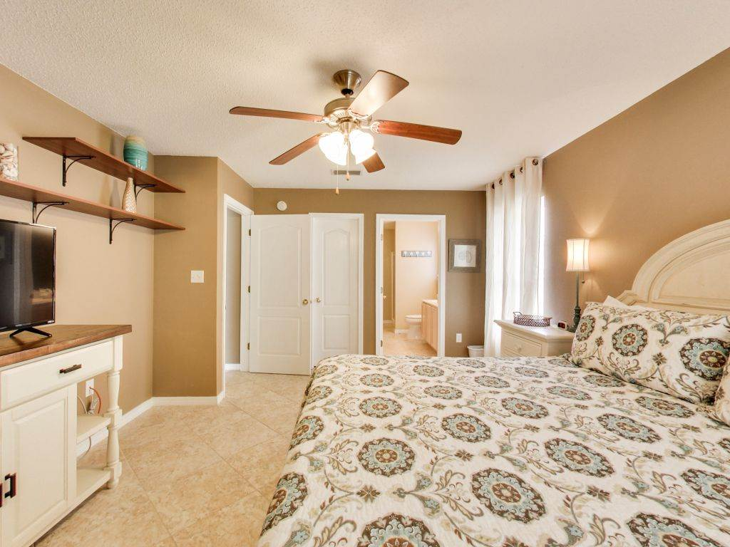 Once Upon a Tide House/Cottage rental in Destin Beach House Rentals in Destin Florida - #14