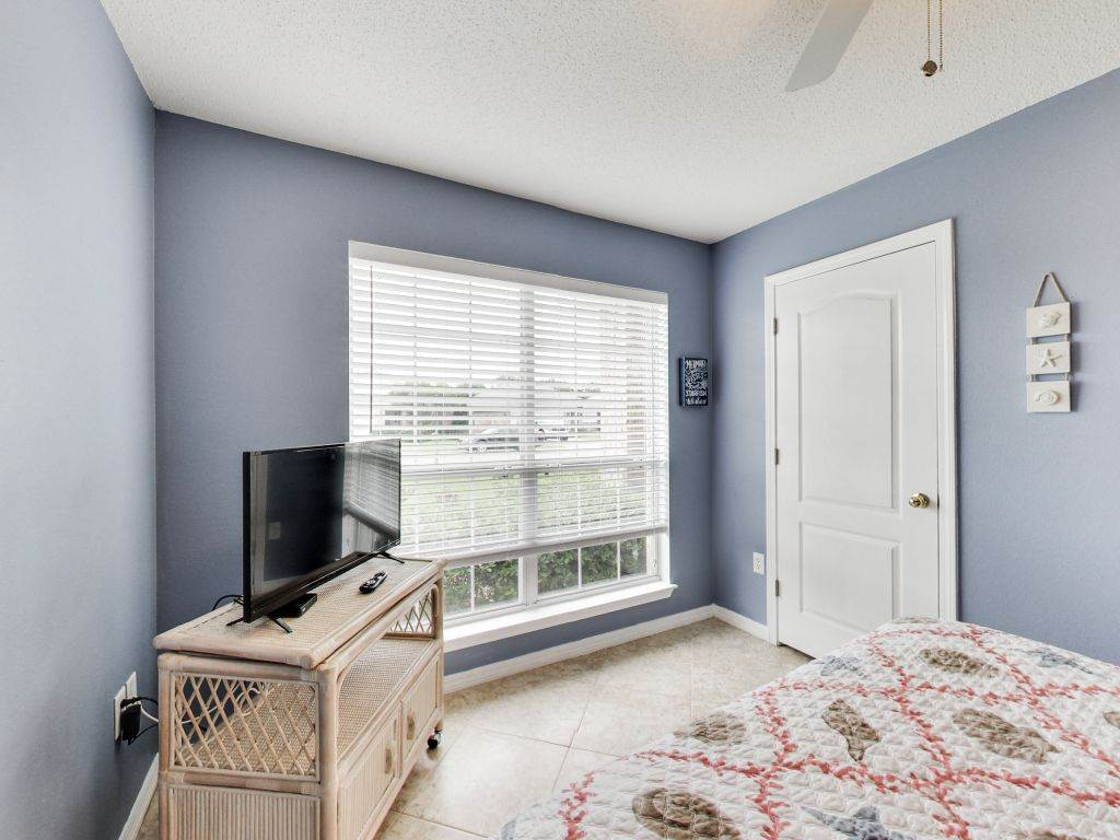 Once Upon a Tide House/Cottage rental in Destin Beach House Rentals in Destin Florida - #19