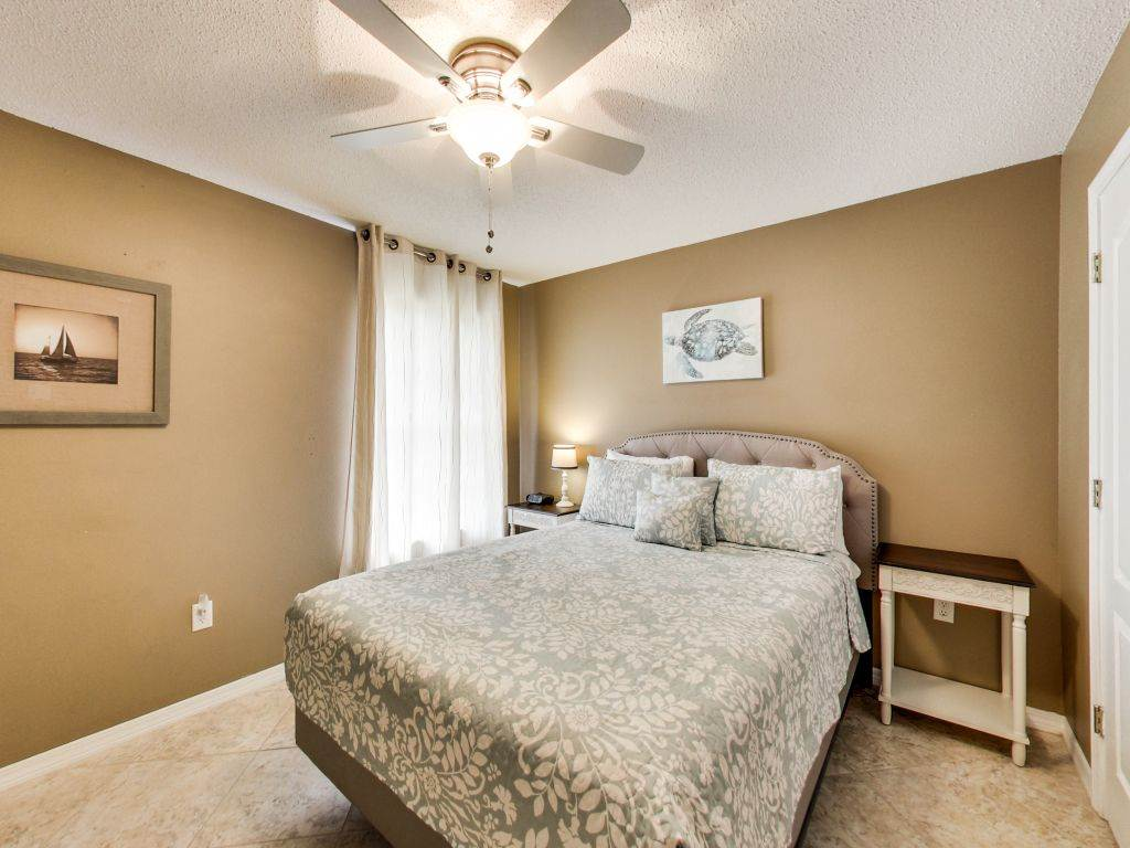 Once Upon a Tide House/Cottage rental in Destin Beach House Rentals in Destin Florida - #20