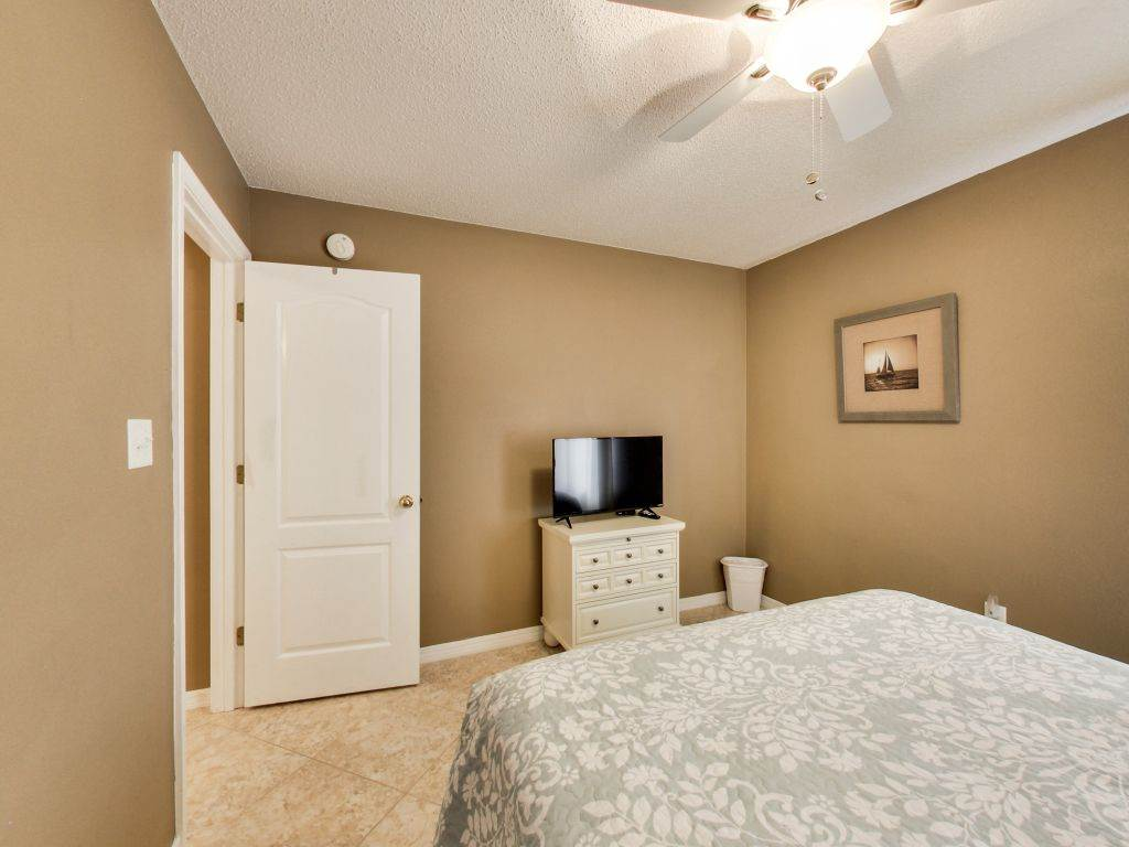 Once Upon a Tide House/Cottage rental in Destin Beach House Rentals in Destin Florida - #21