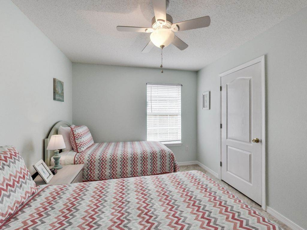 Once Upon a Tide House/Cottage rental in Destin Beach House Rentals in Destin Florida - #22