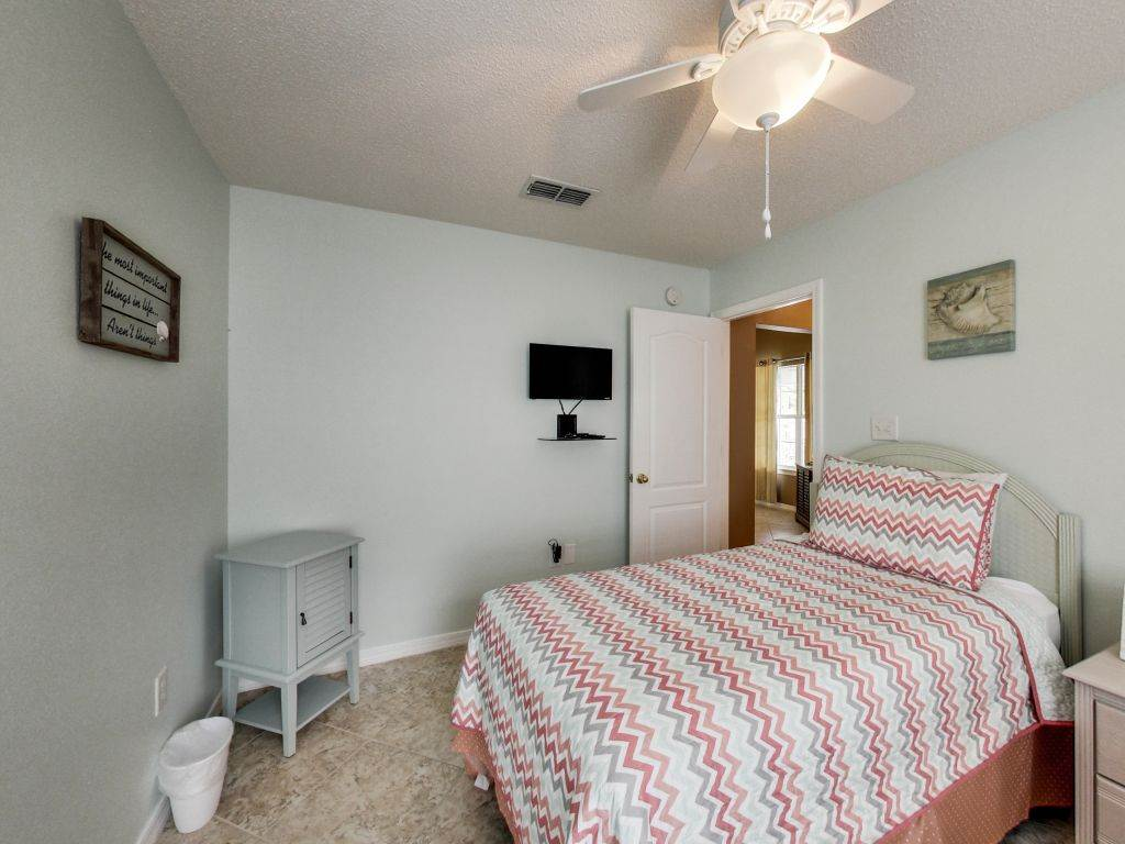 Once Upon a Tide House/Cottage rental in Destin Beach House Rentals in Destin Florida - #23
