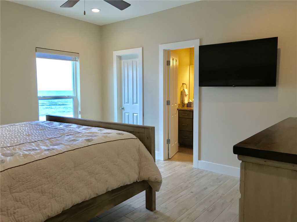 Our Point of View 1 House / Cottage rental in Gulf Shores House Rentals in Gulf Shores Alabama - #9