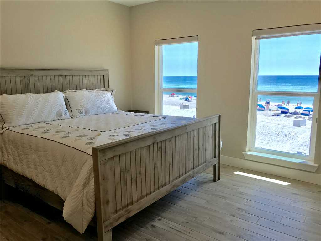 Our Point of View 1 House / Cottage rental in Gulf Shores House Rentals in Gulf Shores Alabama - #11