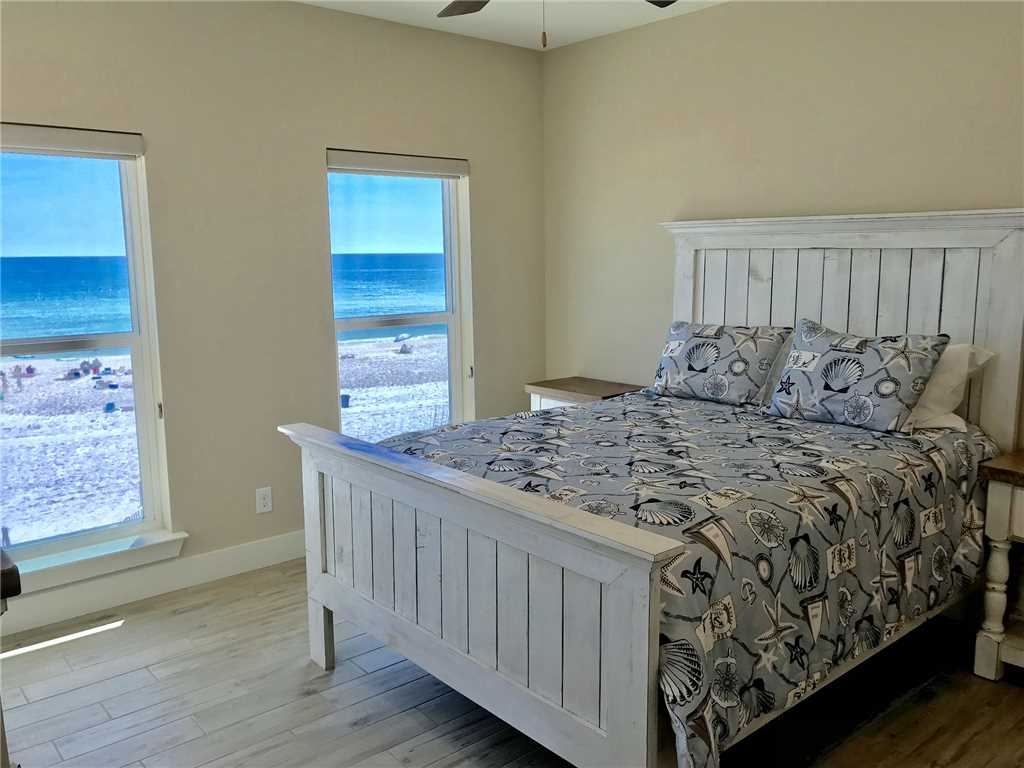 Our Point of View 1 House / Cottage rental in Gulf Shores House Rentals in Gulf Shores Alabama - #21