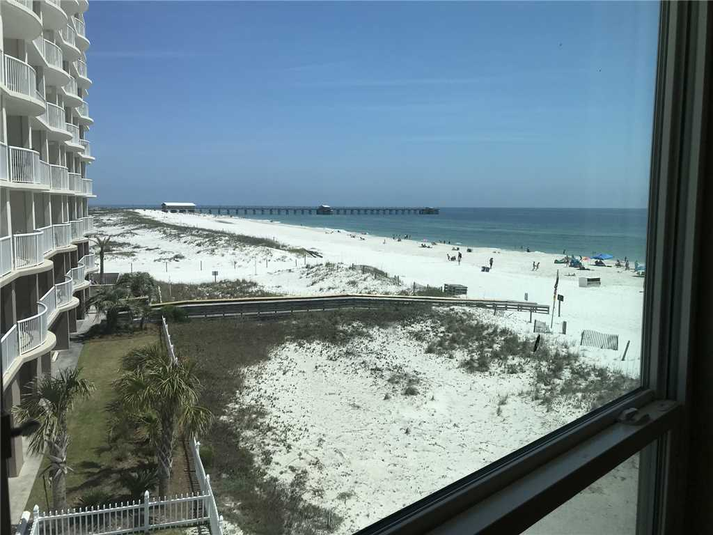 Our Point of View 1 House / Cottage rental in Gulf Shores House Rentals in Gulf Shores Alabama - #25