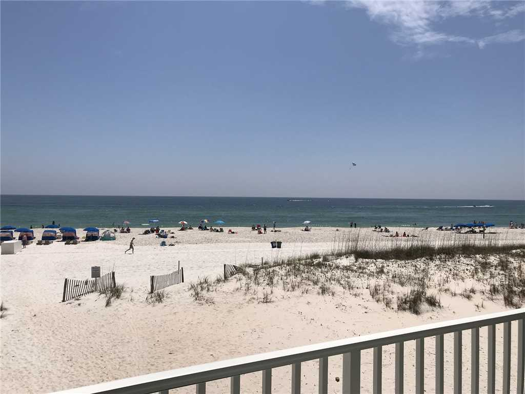 Our Point of View 1 House / Cottage rental in Gulf Shores House Rentals in Gulf Shores Alabama - #27