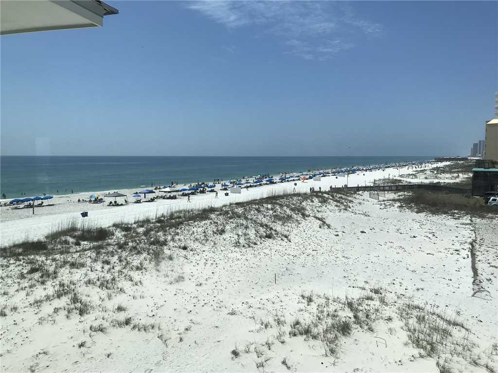 Our Point of View 1 House / Cottage rental in Gulf Shores House Rentals in Gulf Shores Alabama - #28