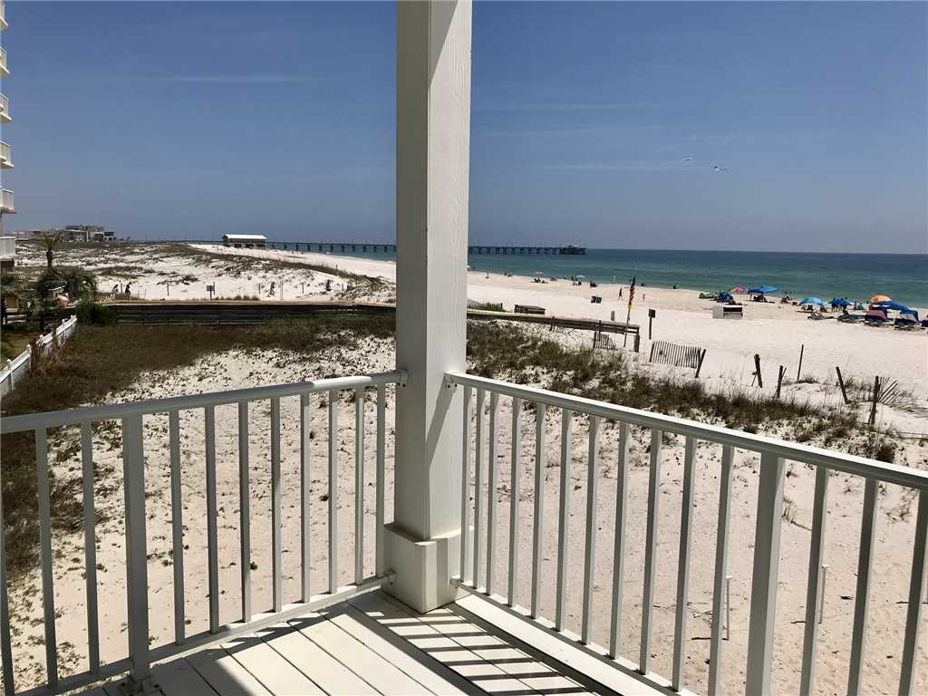 Our Point of View 1 House / Cottage rental in Gulf Shores House Rentals in Gulf Shores Alabama - #29