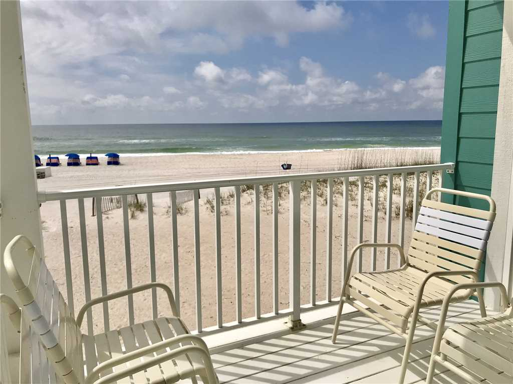 Our Point of View 1 House / Cottage rental in Gulf Shores House Rentals in Gulf Shores Alabama - #33