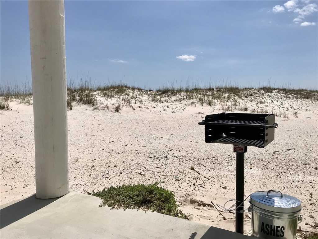 Our Point of View 1 House / Cottage rental in Gulf Shores House Rentals in Gulf Shores Alabama - #35