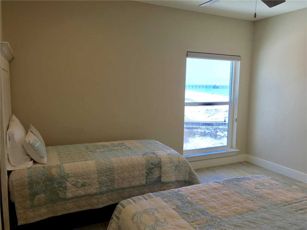 Our Point of View 1 House / Cottage rental in Gulf Shores House Rentals in Gulf Shores Alabama - #36