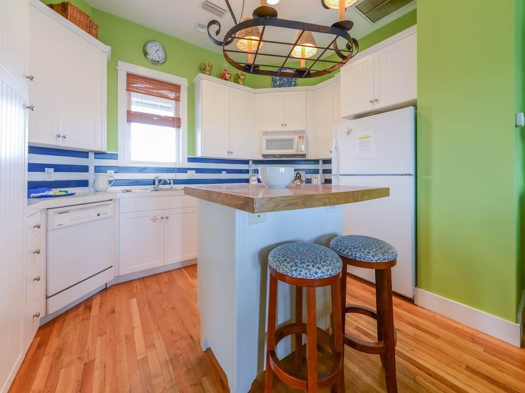 Palmetto Cottage at Destin Pointe House/Cottage rental in Destin Beach House Rentals in Destin Florida - #10