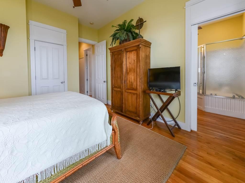 Palmetto Cottage at Destin Pointe House/Cottage rental in Destin Beach House Rentals in Destin Florida - #14
