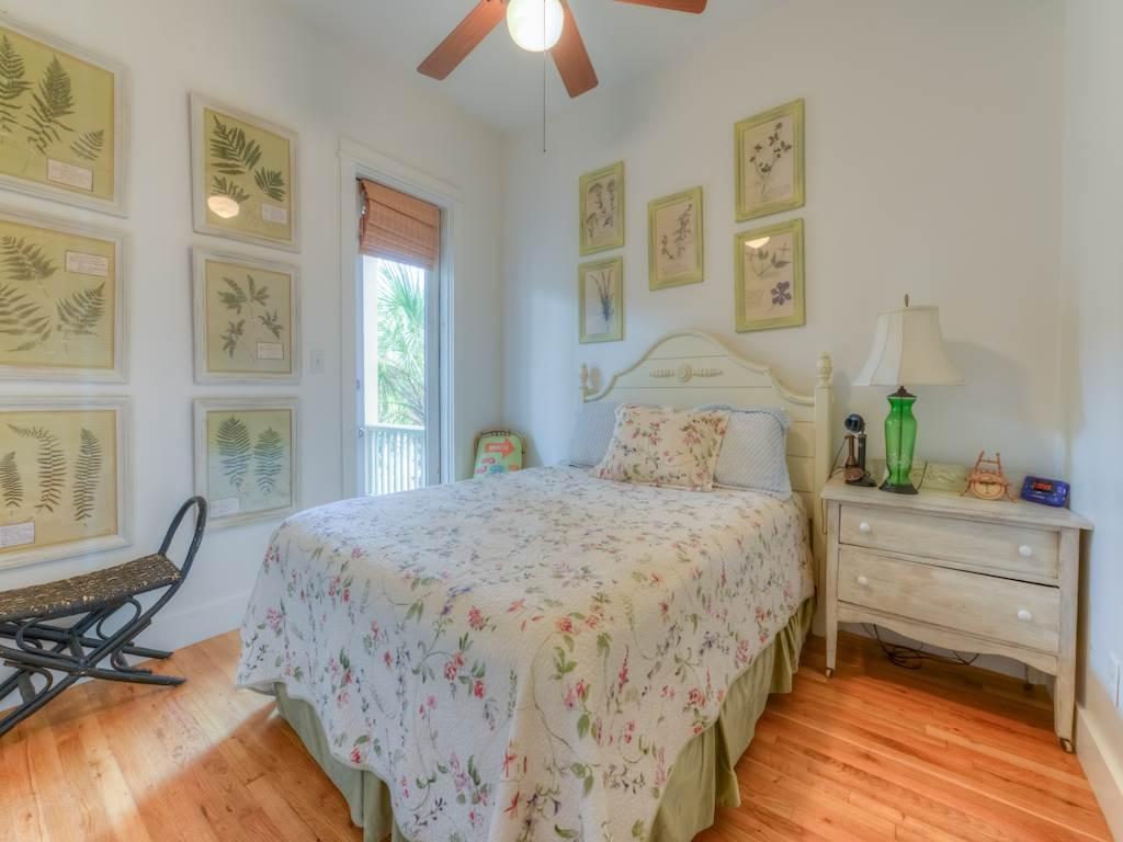 Palmetto Cottage at Destin Pointe House/Cottage rental in Destin Beach House Rentals in Destin Florida - #16