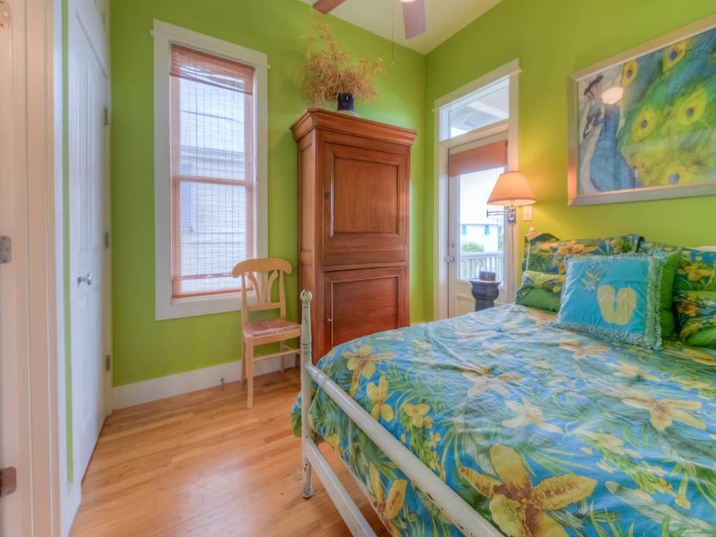 Palmetto Cottage at Destin Pointe House/Cottage rental in Destin Beach House Rentals in Destin Florida - #19