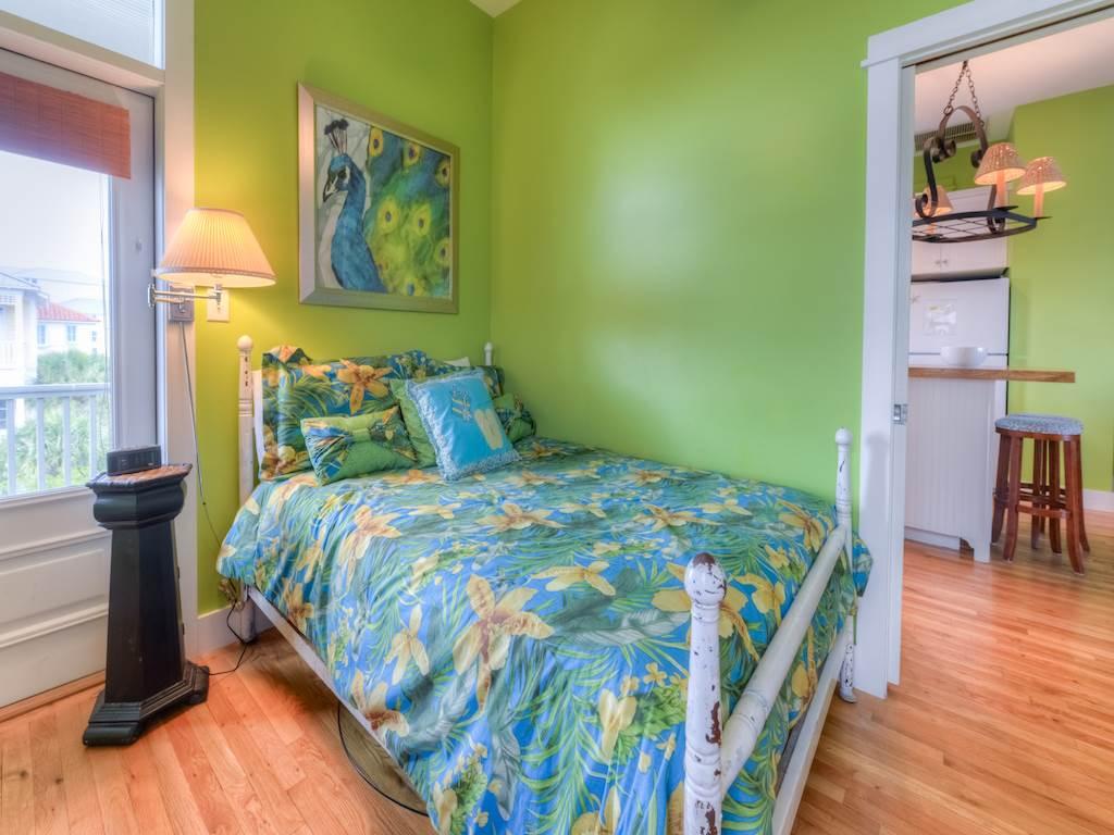 Palmetto Cottage at Destin Pointe House/Cottage rental in Destin Beach House Rentals in Destin Florida - #20