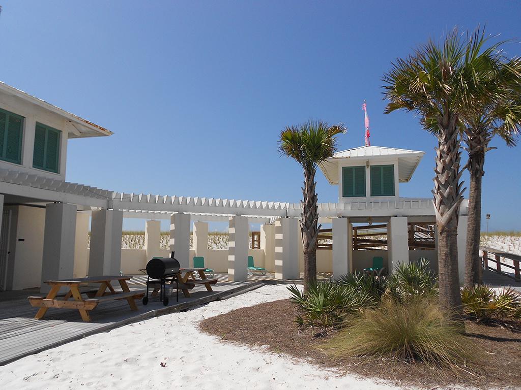 Palmetto Cottage at Destin Pointe House/Cottage rental in Destin Beach House Rentals in Destin Florida - #31
