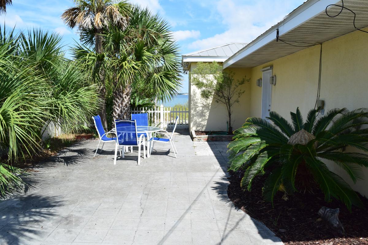 Panferio 1205 House/Cottage rental in Pensacola Beach House Rentals in Pensacola Beach Florida - #3