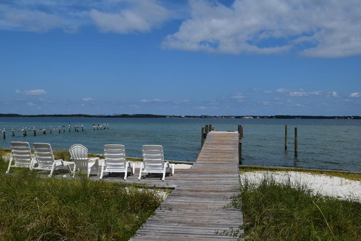 Panferio 1205 House/Cottage rental in Pensacola Beach House Rentals in Pensacola Beach Florida - #6