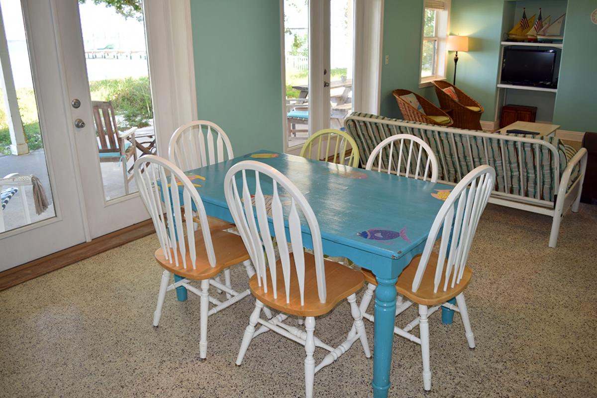 Panferio 1205 House/Cottage rental in Pensacola Beach House Rentals in Pensacola Beach Florida - #11