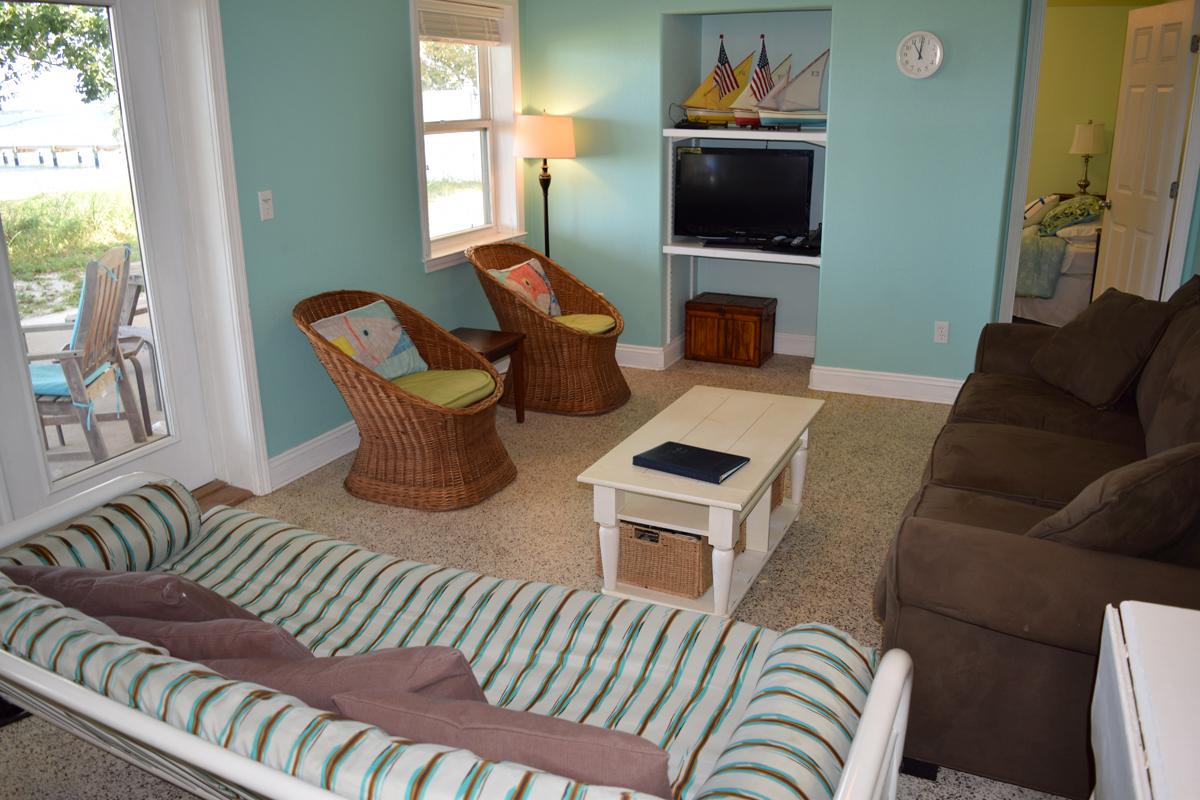Panferio 1205 House/Cottage rental in Pensacola Beach House Rentals in Pensacola Beach Florida - #12
