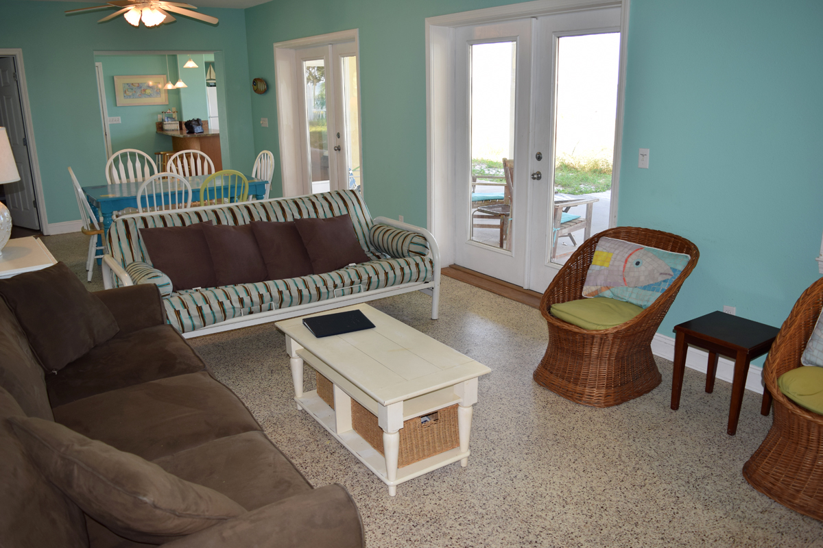 Panferio 1205 House/Cottage rental in Pensacola Beach House Rentals in Pensacola Beach Florida - #13