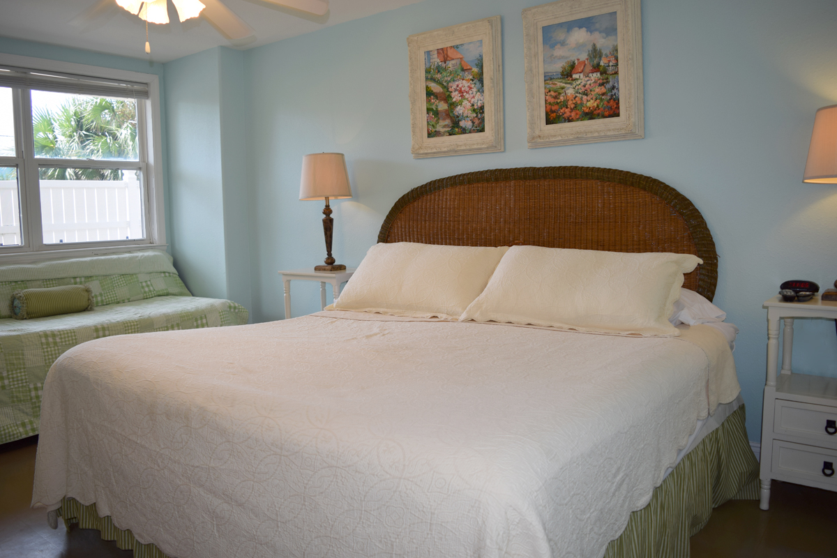 Panferio 1205 House/Cottage rental in Pensacola Beach House Rentals in Pensacola Beach Florida - #14