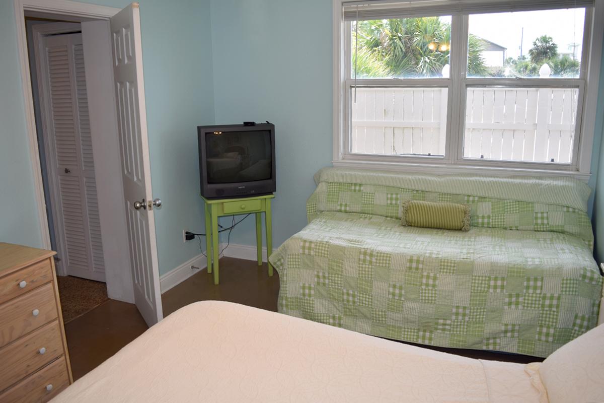 Panferio 1205 House/Cottage rental in Pensacola Beach House Rentals in Pensacola Beach Florida - #15