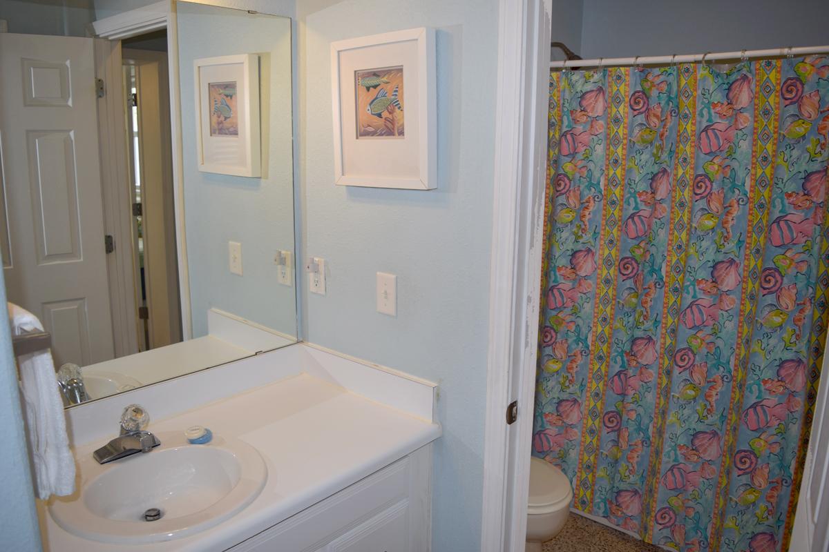 Panferio 1205 House/Cottage rental in Pensacola Beach House Rentals in Pensacola Beach Florida - #16